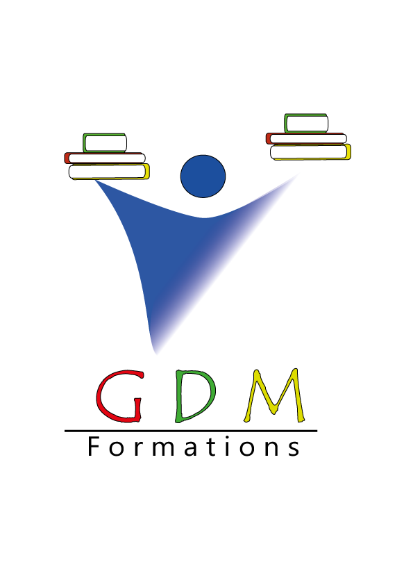 SAS GDM FORMATIONS